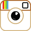 Seguici su Instagram! - Ve. Travel services