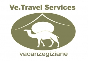 Ve travel services - Ve travel services