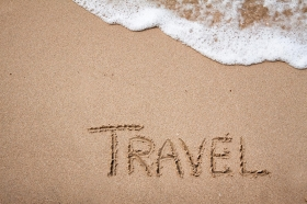 Our programs - Ve travel services