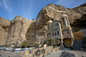 Day Tour to Coptic Cairo - Ve travel services