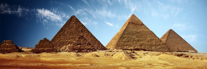 Tour Ramsees, Cairo + Nile Cruise - Ve travel services
